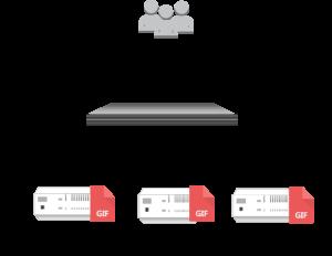 cdn-loadbalance1