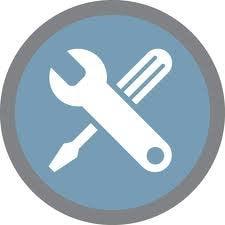 vmware-tools-centos