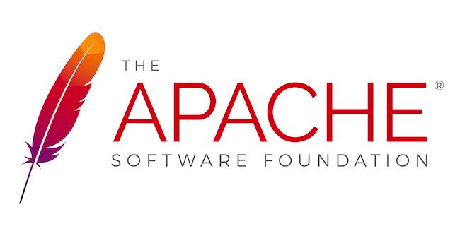 http/2 Server push apache