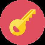 cache-key