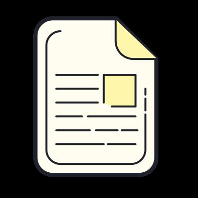 CDN キャッシュ削除方法 ドキュメント