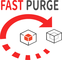 fast-purge