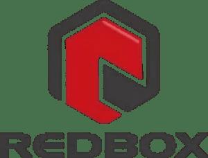 国産CDNのレッドボックス
