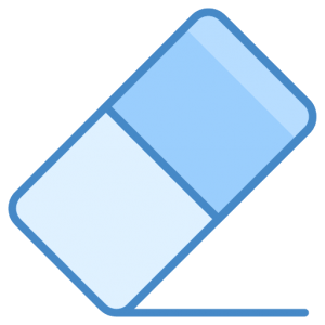 cdn-not-delete-query